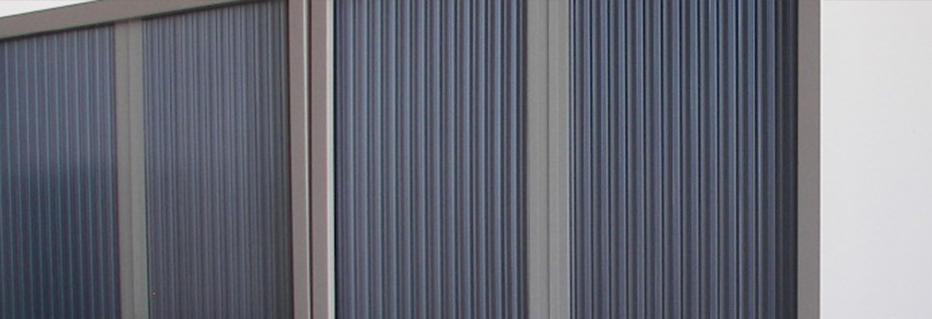 Main-Image-6