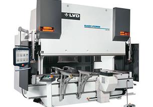 LVD PPEB EFL 170/42